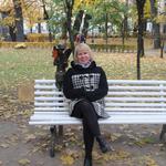 Валерия (ev-tarelki-0703) - Ярмарка Мастеров - ручная работа, handmade