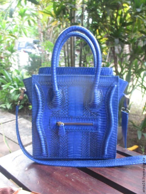 сумка Celine Mini купить киев : Celine mini