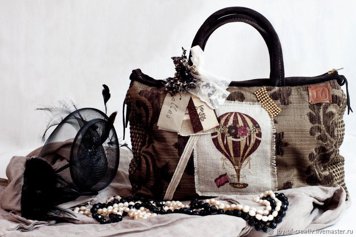 Фото и видео услуги ручной работы. Ярмарка Мастеров - ручная работа. Купить Предметная фотосъемка. Коллекция текстильных сумок. Handmade.