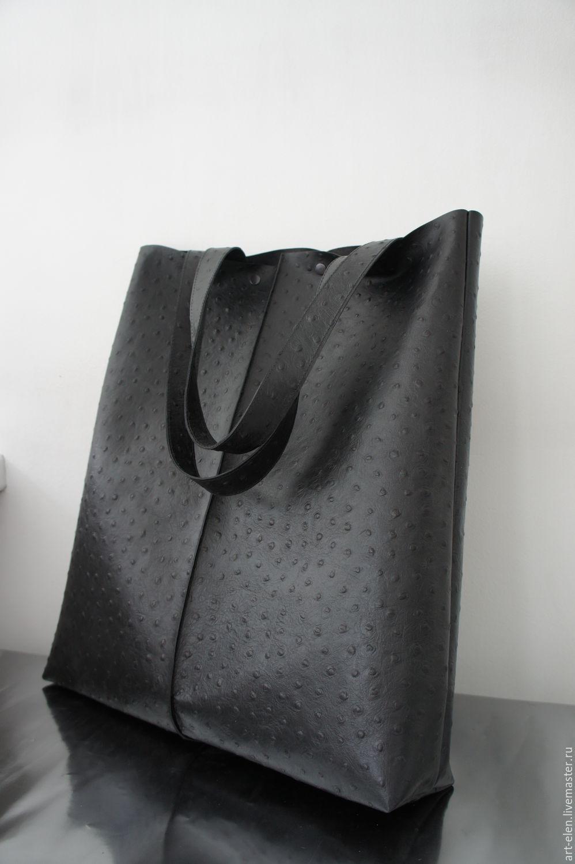 сумка шоппер купить новосибирск