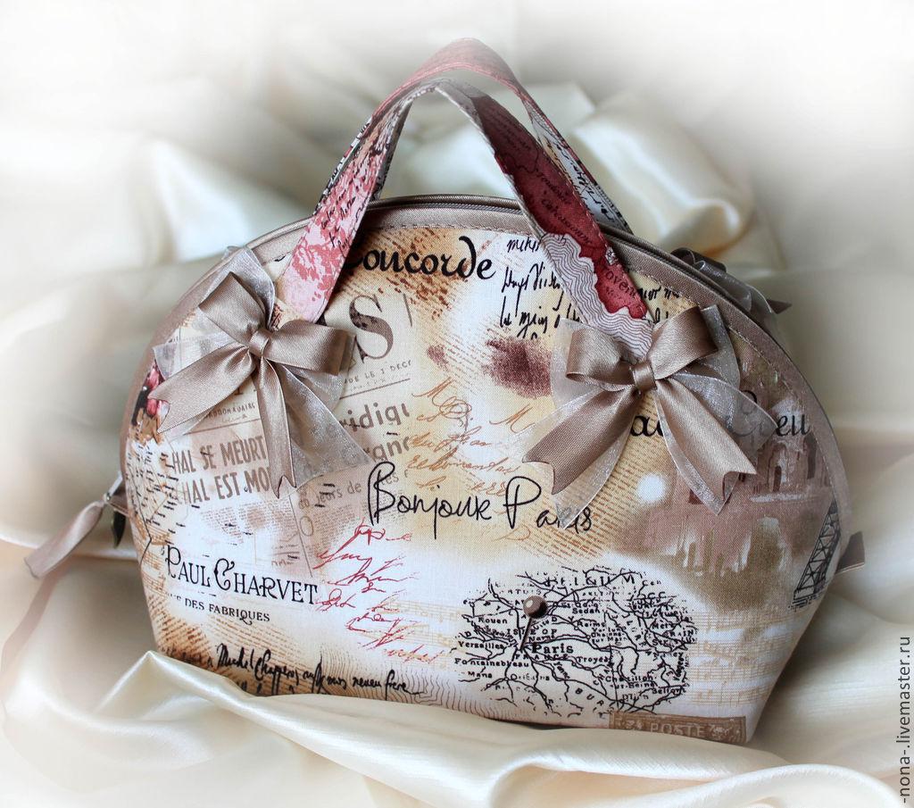 0892a730698e ... большая косметичка, компактная косметичка, косметичка с кармашками,  косметичка с ручками, удобная сумка ...