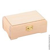 Материалы для творчества handmade. Livemaster - original item 1385 Box 13 8 5 SMDS decoupage. Handmade.