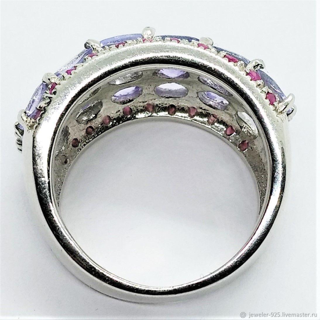 кольцо кристин эйвон