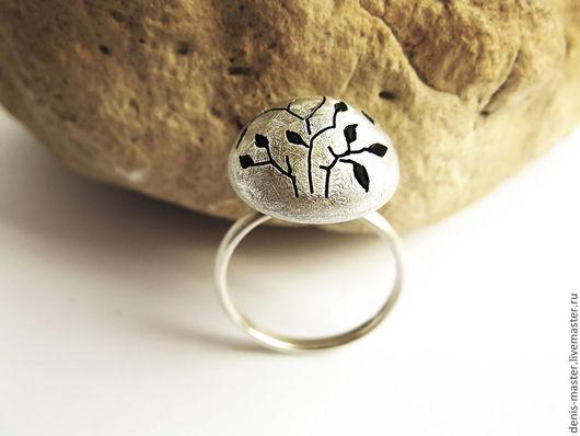 Ярмарка Мастеров, Kiwi Art Studio,кольцо из серебра, оригинальное кольцо, кольцо из серебра 925, кольцо серебро, кольцо серебро 925, кольцо из серебра купить, кольцо из серебра ручной работы,