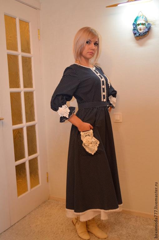 вечерние платья для кз