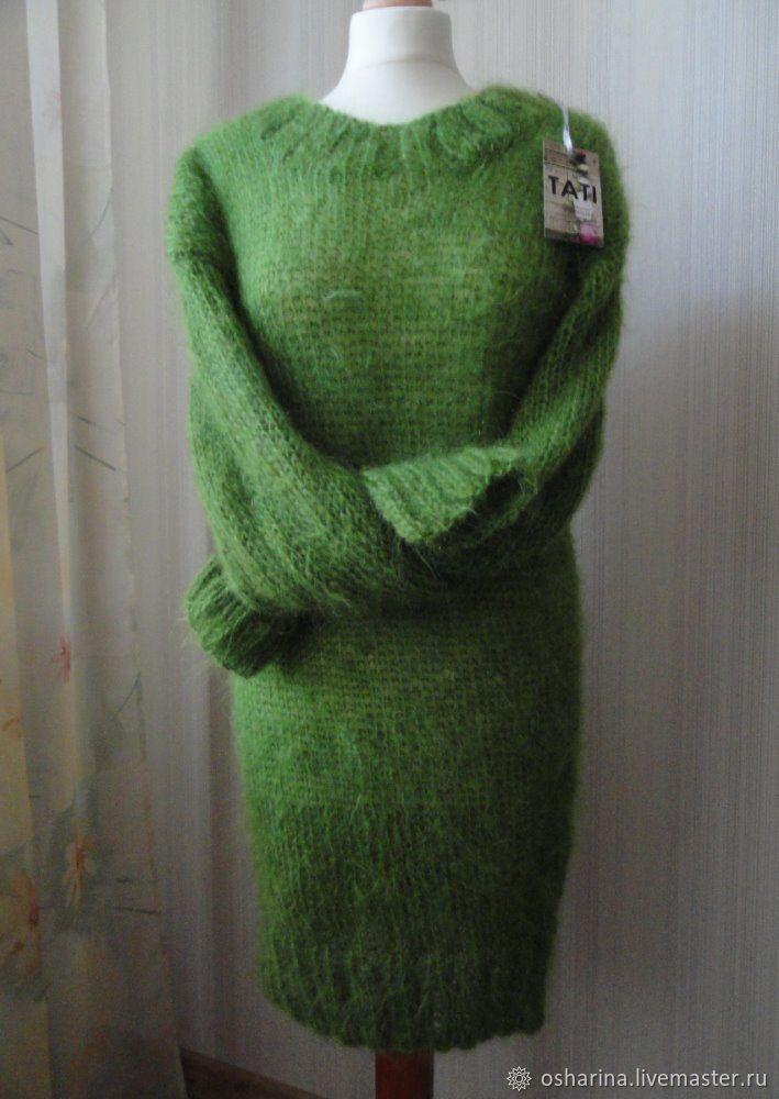 "Платье - туника ""мажёрка"", Платья, Нижний Новгород,  Фото №1"
