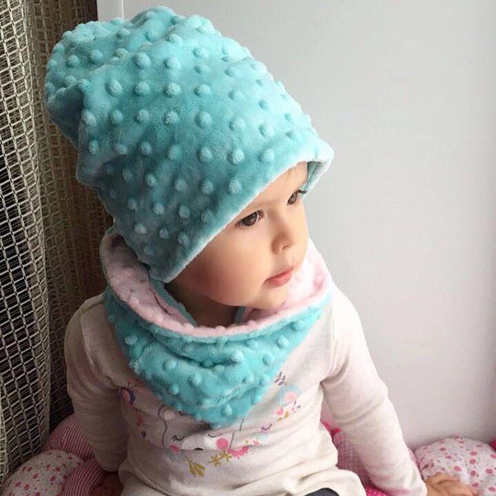 4660 детских шапок купить от 29 руб в интернет-магазине Berito 73