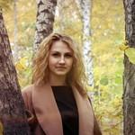 Маргарита Ларионова - Ярмарка Мастеров - ручная работа, handmade