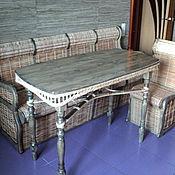 """Для дома и интерьера ручной работы. Ярмарка Мастеров - ручная работа Мебель для кухни """"Комфорт"""". Handmade."""