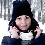 Ксения Фурсова - Ярмарка Мастеров - ручная работа, handmade