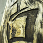 Константин Духовный (woodenstyle-ekb) - Ярмарка Мастеров - ручная работа, handmade