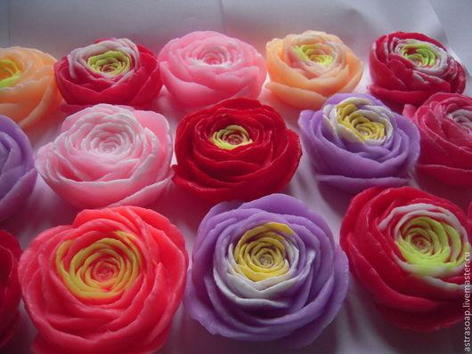 ранункулюс английская роза болгарская роза пион 8 марта подарок маме подарок на 8 марта подарок девушке подарок бабушке подарок коллеге корпоративные подарки на 8 марта букет ранункулюсов английские