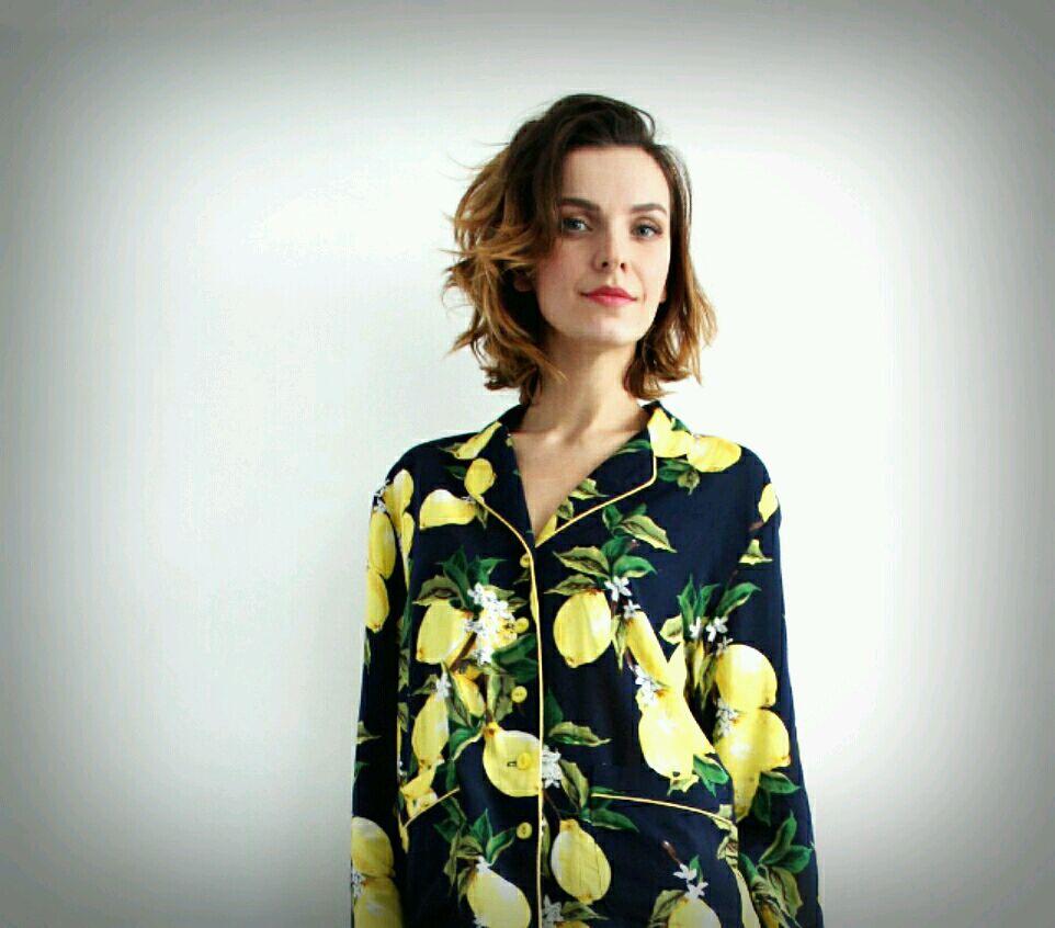 Pajama glam costume'lemons', Suits, Moscow,  Фото №1