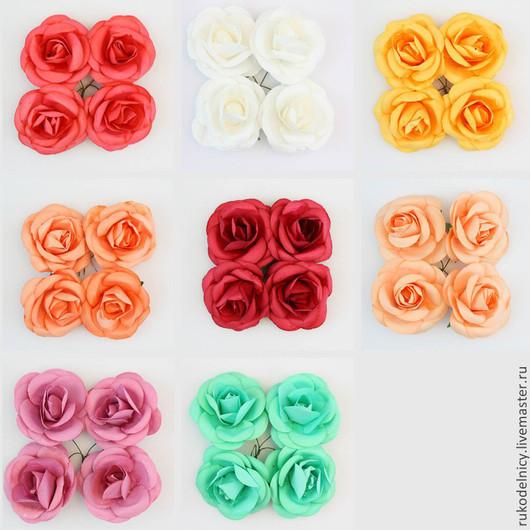 На следующем фото вы можете увидеть нумерацию по цветам , или указывайте менеджеру магазина желаемый цвет .