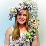 Кренделяндия (Спирина Валентина) (Va-ly) - Ярмарка Мастеров - ручная работа, handmade