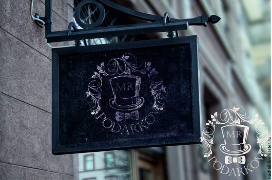 Баннеры для Магазинов мастеров ручной работы. Ярмарка Мастеров - ручная работа. Купить Логотип. Handmade. Логотип, логотипы, логотип в векторе