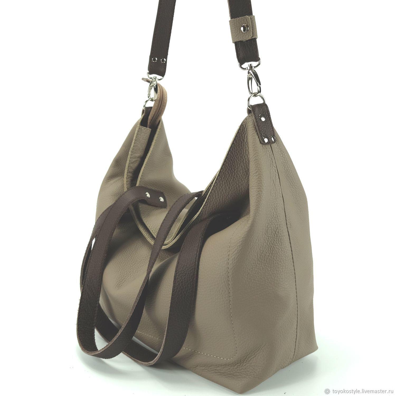 9d02fcdd7706 Женские сумки ручной работы. Ярмарка Мастеров - ручная работа. Купить Сумка  с внутренним карманом ...