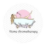 Домашняя ароматерапия (aromahart) - Ярмарка Мастеров - ручная работа, handmade