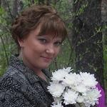 lesosibirsk-