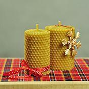 Подарки к праздникам ручной работы. Ярмарка Мастеров - ручная работа Рождество совсем рядом. Handmade.