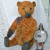 Куклы и игрушки ручной работы. Ярмарка Мастеров - ручная работа Корнелиус 42 см. Handmade.