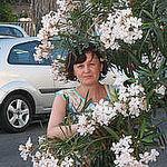 Виктория Маркелова (Timedolls) - Ярмарка Мастеров - ручная работа, handmade