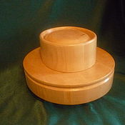 Материалы для творчества handmade. Livemaster - original item HAT - BOATER. Handmade.
