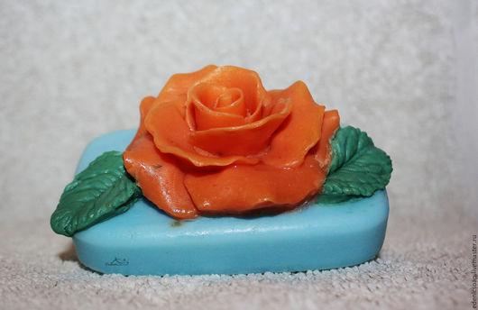 Подарочное мыло ручной работы. Подарки к 8 марта. Подарки для женщин.Edenicsoap.