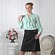 блузка блуза блузки блуза шелк блузка шелк блуза шелковая блузка шелковая блуза с бантом блузка с бантом блуза женская блузка женская блузки блуза из шелка блузка из шелка авторская одежда одежда на з