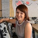 Татьяна Скобало (Tita-1) - Ярмарка Мастеров - ручная работа, handmade