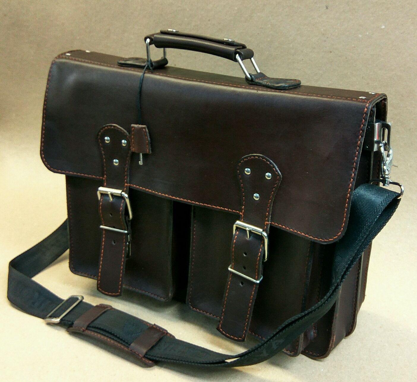 abd7fca08bf5 Сумки для ноутбуков ручной работы. Ярмарка Мастеров - ручная работа. Купить  Портфель. Handmade