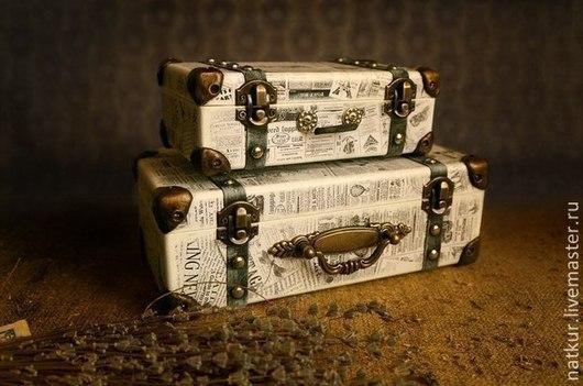 Шкатулка и купюрница ` The Times` декупаж шкатулка для украшений, шкатулка подарок купюрница для денег, купюрница подарок Купюрница  и шкатулка ручной работы купить .