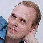 Vadim Rufanov - Ярмарка Мастеров - ручная работа, handmade