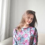 Юлия Мельникова - Ярмарка Мастеров - ручная работа, handmade