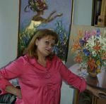 Юлия Никитюк - Ярмарка Мастеров - ручная работа, handmade