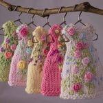 Модные вещицы - Ярмарка Мастеров - ручная работа, handmade