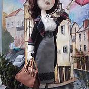 Мэри Поппинс продана