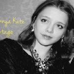 annya-vintage