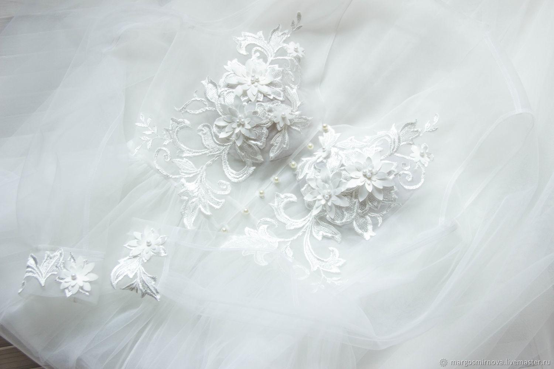 Будуарное платье невесты, Пеньюары и белье, Чебоксары,  Фото №1
