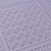 Для дома и интерьера handmade. Livemaster - original item Napkin for table setting Delicate.Hand embroidery.Table linen.. Handmade.