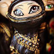 Сувениры и подарки ручной работы. Ярмарка Мастеров - ручная работа Восточные красавицы. Handmade.