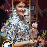 Veronika - Ярмарка Мастеров - ручная работа, handmade