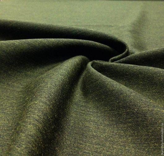 шерсть-шелк ширина 120 см цена 1185 руб. арт. FA1153