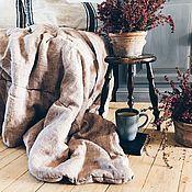 Для дома и интерьера handmade. Livemaster - original item Duvet cover. 100% linen. Softened.. Handmade.
