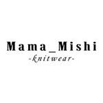 MamaMishi - Ярмарка Мастеров - ручная работа, handmade