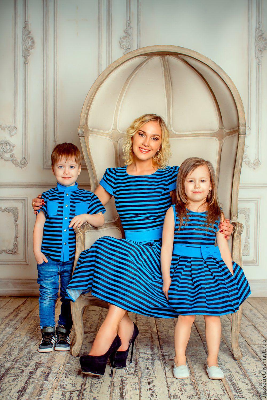 Синь трахь свой маму 14 фотография