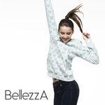 BellezzA - Ярмарка Мастеров - ручная работа, handmade
