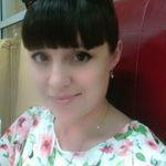 Анна Осипова (Gnezdyshko) - Ярмарка Мастеров - ручная работа, handmade