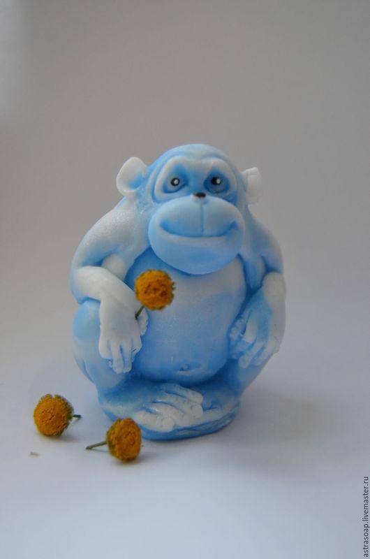Обезьяна символ нового года 2016 купить подарки к новому году обезьянка в подарок символ нового года 2016 новогодние сувениры и подарки к праздникам обезьяна