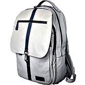 Сумки и аксессуары handmade. Livemaster - original item Backpack M0087. Leather. Handmade. Alia Svalia. Handmade.